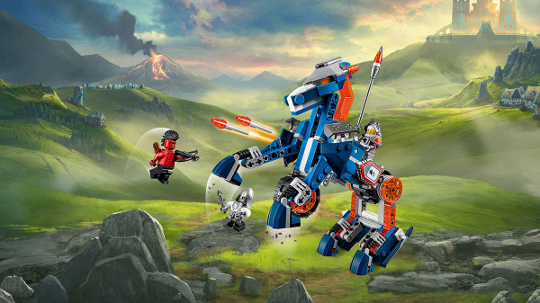 //st.bricker.ru/images/uploads/thumbs/optim/1/posts/LEGO-70312-Nexo-Knights-Lances-Mecha-Horse.jpg