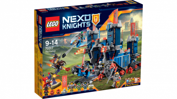 //st.bricker.ru/images/uploads/thumbs/optim/1/posts/LEGO-70317-Nexo-Knights-The-Fortrex-1024x576.png