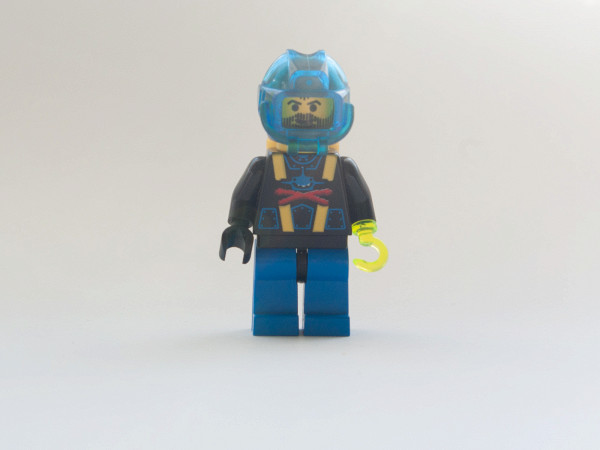 //st.bricker.ru/images/uploads/thumbs/optim/1/posts/LEGO_6100-4.jpg