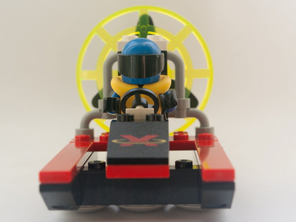 //st.bricker.ru/images/uploads/thumbs/optim/1/posts/LEGO_6567-14.jpg