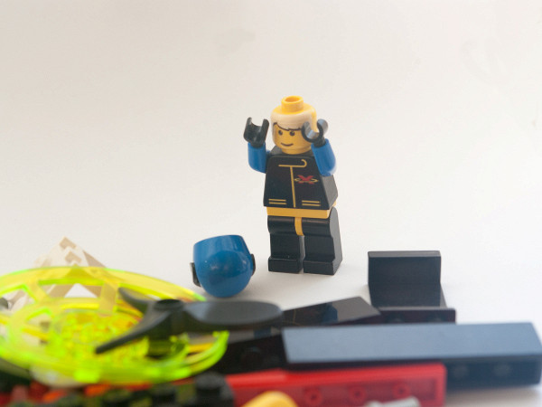 //st.bricker.ru/images/uploads/thumbs/optim/1/posts/LEGO_6567-3.jpg