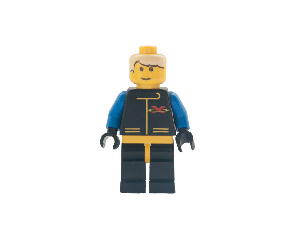 //st.bricker.ru/images/uploads/thumbs/optim/1/posts/LEGO_6567-4.jpg