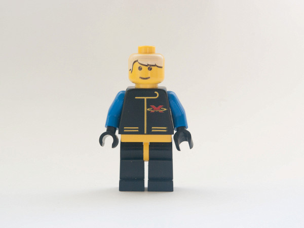 //st.bricker.ru/images/uploads/thumbs/optim/1/posts/LEGO_6567-5.jpg