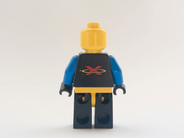 //st.bricker.ru/images/uploads/thumbs/optim/1/posts/LEGO_6567-6.jpg