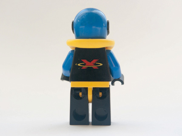//st.bricker.ru/images/uploads/thumbs/optim/1/posts/LEGO_6567-8.jpg