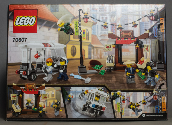 //st.bricker.ru/images/uploads/thumbs/optim/1/posts/LEGO_70607/70607_review-02.jpg