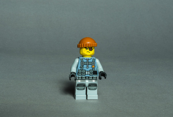 //st.bricker.ru/images/uploads/thumbs/optim/1/posts/LEGO_70607/70607_review-13.jpg