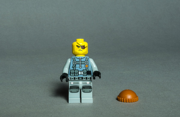 //st.bricker.ru/images/uploads/thumbs/optim/1/posts/LEGO_70607/70607_review-15.jpg
