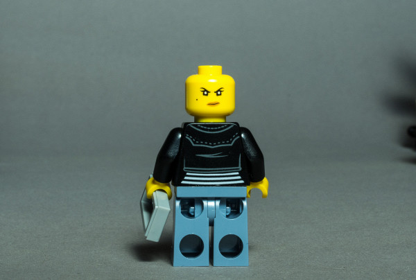 //st.bricker.ru/images/uploads/thumbs/optim/1/posts/LEGO_70607/70607_review-28.jpg