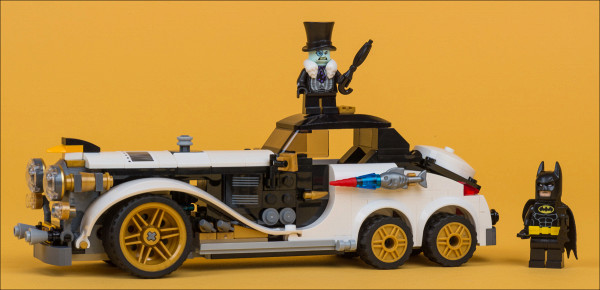 //st.bricker.ru/images/uploads/thumbs/optim/1/posts/LEGO_70911/LEGO_70911-DSC_5952.jpg