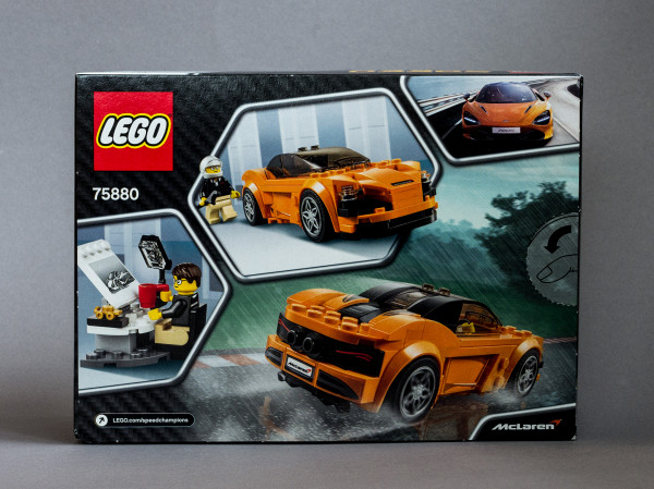 //st.bricker.ru/images/uploads/thumbs/optim/1/posts/LEGO_75880/75880_review-02.jpg