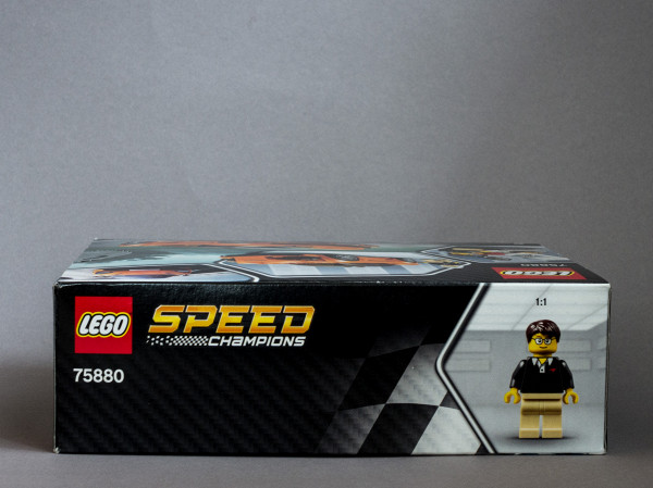 //st.bricker.ru/images/uploads/thumbs/optim/1/posts/LEGO_75880/75880_review-03.jpg
