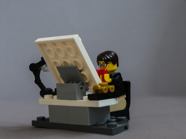 //st.bricker.ru/images/uploads/thumbs/optim/1/posts/LEGO_75880/75880_review-06.jpg