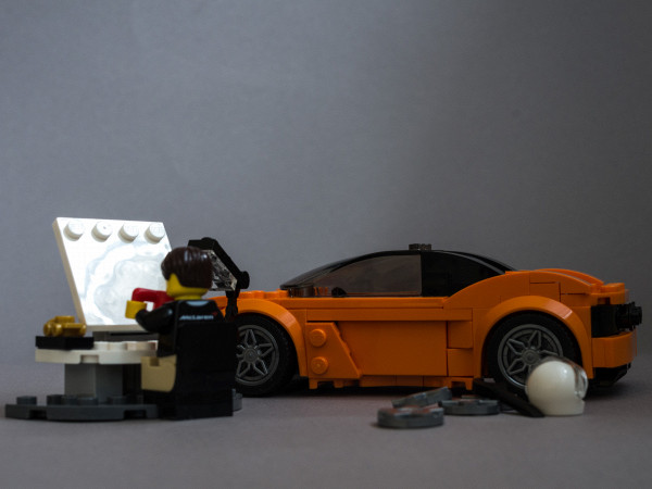 //st.bricker.ru/images/uploads/thumbs/optim/1/posts/LEGO_75880/75880_review-08.jpg