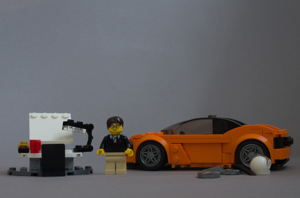 //st.bricker.ru/images/uploads/thumbs/optim/1/posts/LEGO_75880/75880_review-11.jpg