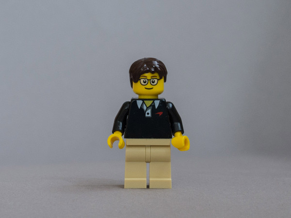 //st.bricker.ru/images/uploads/thumbs/optim/1/posts/LEGO_75880/75880_review-12.jpg