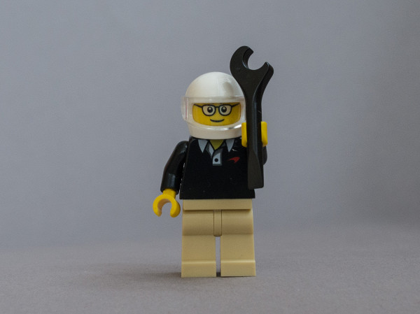 //st.bricker.ru/images/uploads/thumbs/optim/1/posts/LEGO_75880/75880_review-14.jpg