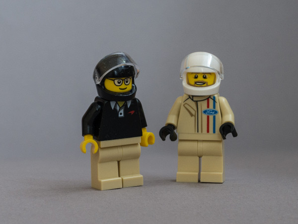 //st.bricker.ru/images/uploads/thumbs/optim/1/posts/LEGO_75880/75880_review-15.jpg