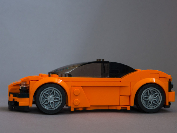 //st.bricker.ru/images/uploads/thumbs/optim/1/posts/LEGO_75880/75880_review-17.jpg