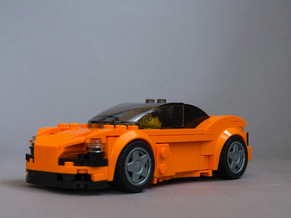 //st.bricker.ru/images/uploads/thumbs/optim/1/posts/LEGO_75880/75880_review-20.jpg