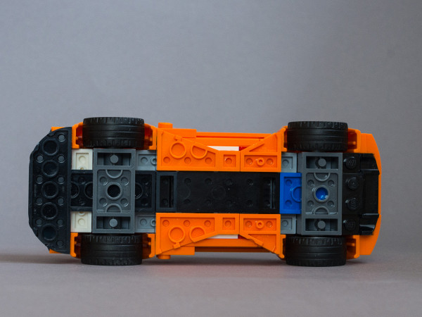 //st.bricker.ru/images/uploads/thumbs/optim/1/posts/LEGO_75880/75880_review-22.jpg