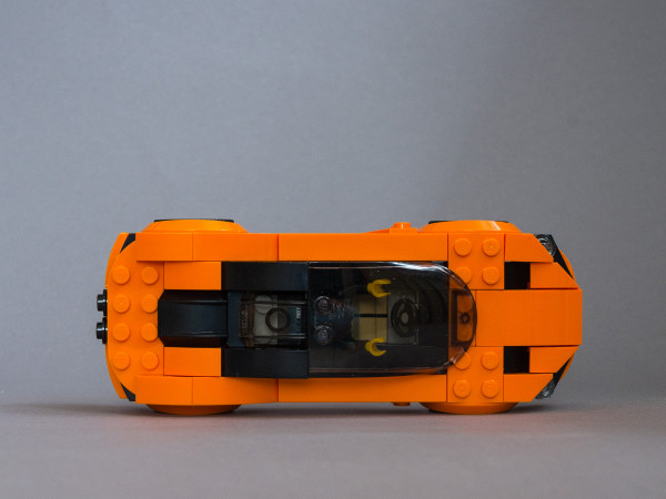 //st.bricker.ru/images/uploads/thumbs/optim/1/posts/LEGO_75880/75880_review-23.jpg