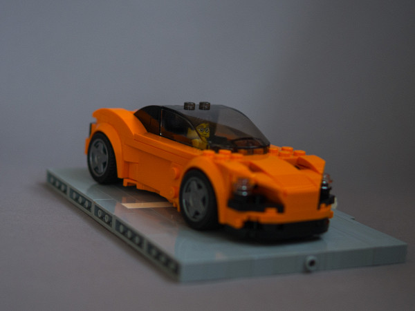 //st.bricker.ru/images/uploads/thumbs/optim/1/posts/LEGO_75880/75880_review-27.jpg