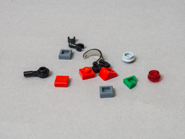 //st.bricker.ru/images/uploads/thumbs/optim/1/posts/LEGO_75886/75886_review-05.jpg