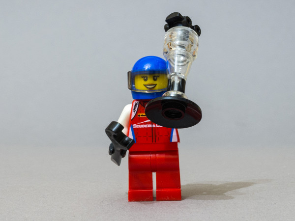 //st.bricker.ru/images/uploads/thumbs/optim/1/posts/LEGO_75886/75886_review-09.jpg