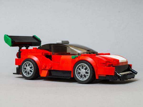 //st.bricker.ru/images/uploads/thumbs/optim/1/posts/LEGO_75886/75886_review-12.jpg