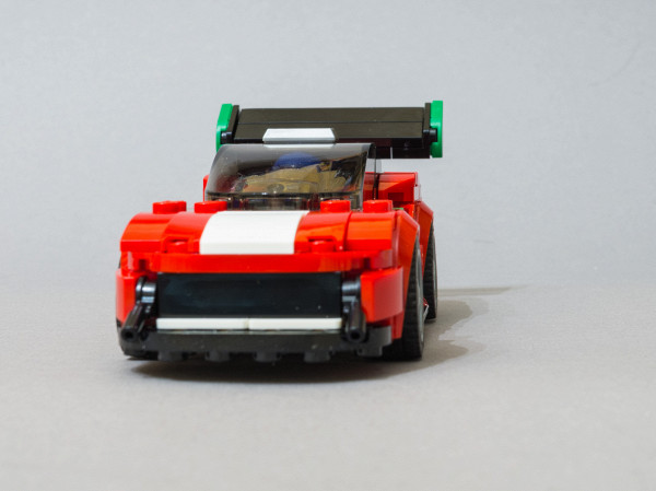 //st.bricker.ru/images/uploads/thumbs/optim/1/posts/LEGO_75886/75886_review-13.jpg