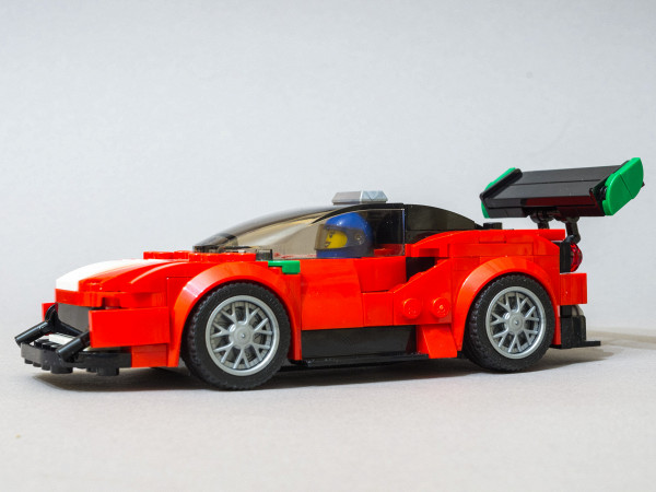 //st.bricker.ru/images/uploads/thumbs/optim/1/posts/LEGO_75886/75886_review-14.jpg