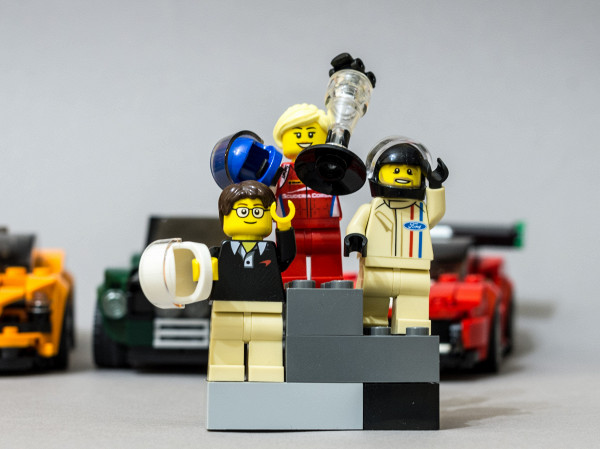 //st.bricker.ru/images/uploads/thumbs/optim/1/posts/LEGO_75886/75886_review-20.jpg