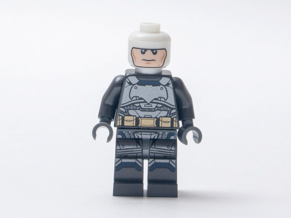 //st.bricker.ru/images/uploads/thumbs/optim/1/posts/LEGO_76044/LEGO_76044-13.jpg