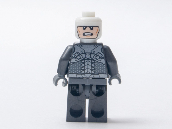 //st.bricker.ru/images/uploads/thumbs/optim/1/posts/LEGO_76044/LEGO_76044-14.jpg