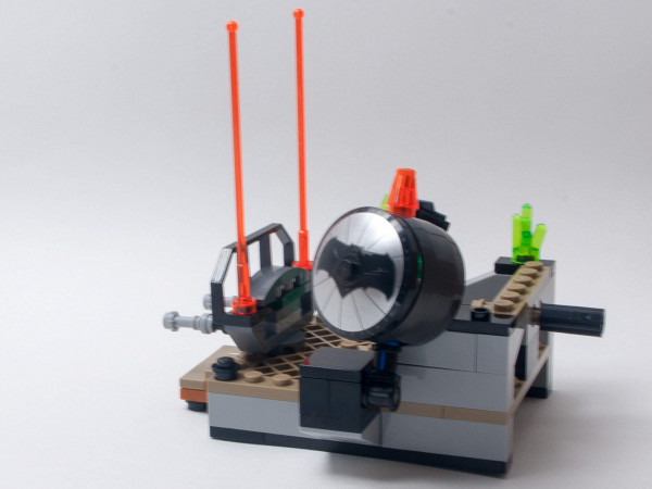 //st.bricker.ru/images/uploads/thumbs/optim/1/posts/LEGO_76044/LEGO_76044-24.jpg