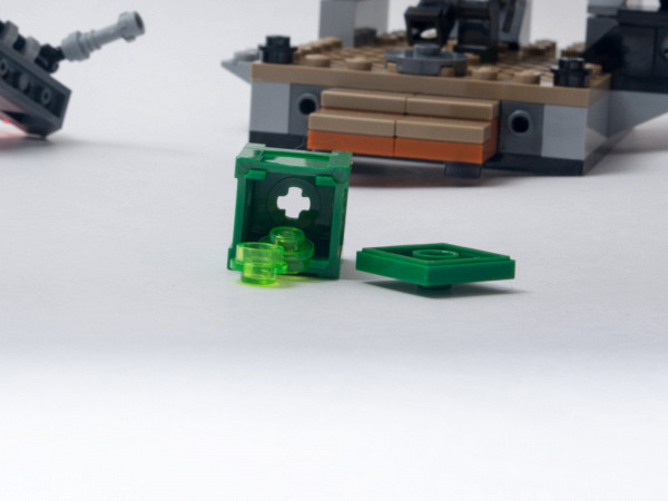 //st.bricker.ru/images/uploads/thumbs/optim/1/posts/LEGO_76044/LEGO_76044-35.jpg