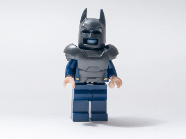 //st.bricker.ru/images/uploads/thumbs/optim/1/posts/LEGO_76044/LEGO_76044-7.jpg