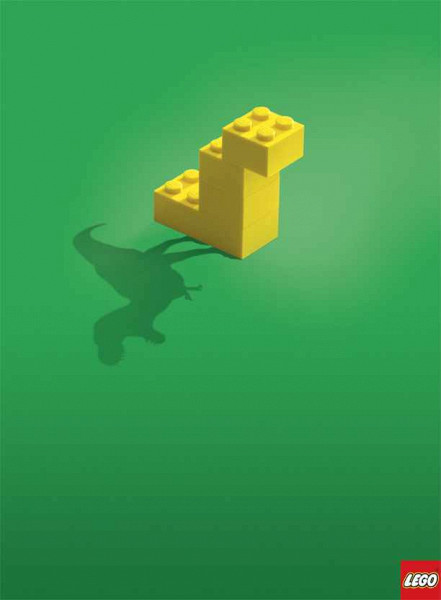 //st.bricker.ru/images/uploads/thumbs/optim/1/posts/Lego_Dino_1.jpg