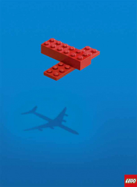 //st.bricker.ru/images/uploads/thumbs/optim/1/posts/Lego_Plane_1.jpg