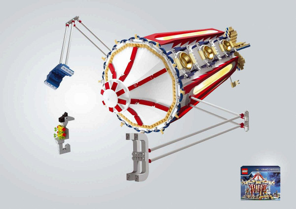 //st.bricker.ru/images/uploads/thumbs/optim/1/posts/lego-russia-grand-carousel.jpg