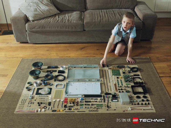 //st.bricker.ru/images/uploads/thumbs/optim/1/posts/lego_technic_-_dvd_player_aotw.jpg