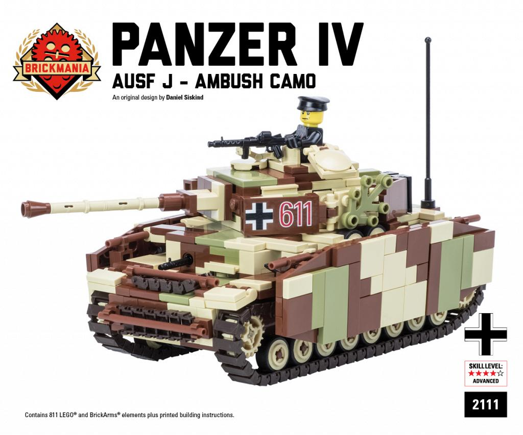 informational site about lego and other bricks brickmania 2111