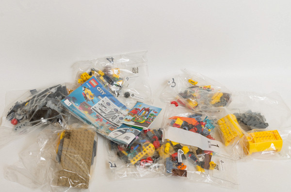 //st.bricker.ru/images/uploads/thumbs/optim/1/posts/LEGO_60265/LEGO_60265-03.jpg