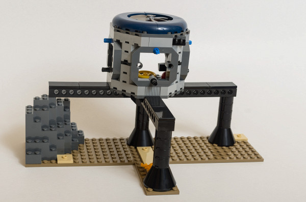 //st.bricker.ru/images/uploads/thumbs/optim/1/posts/LEGO_60265/LEGO_60265-08.jpg