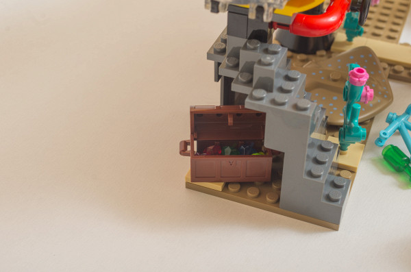 //st.bricker.ru/images/uploads/thumbs/optim/1/posts/LEGO_60265/LEGO_60265-17.jpg